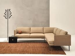 Explore Modular Sofa Office Furniture And More