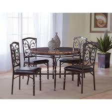 Dining Sets - Furniture Fair Tucson Amish Maple Round Table With 4 Chairs Hom Fniture Qw Bayfield Plank Rustic 6pc Ding Set Quality Woods Monroe Room In 2019 Cabinfield Marietta Dock86 Sets Fair Sherita Parsons Chair From Dutchcrafters Simply Aspen 7 Piece Mission Trestle And Inspirational Direct Curries Fnituretraverse City Mi
