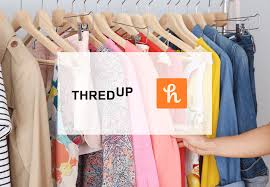 10 Best ThredUP Online Coupons, Promo Codes - Nov 2019 - Honey