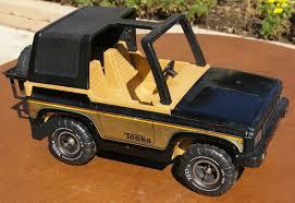 TONKA Toys,retro,classic And Fantastic! | Retro Rides