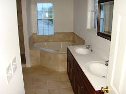 Bathroom Renovation Fairfax Va by Arlington Virginia Home Remodeling Contractor Elite Contractor