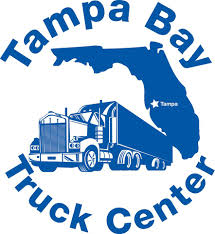 North Jersey Truck Center - Home | Facebook Contact Medium Truck Dealer New Used Trucks Florida Premium Center Llc Jim Browne Chevrolet Tampa Bay Chevy Car Dealership Mk Centers A Fullservice Dealer Of New And Used Heavy Trucks 2015 Intertional Prostar Plus Sleeper Semi N13 430hp Custom Lifting Performance Sports Cars Fl Mcgee Commercial Tire Services Tires Rays Raysbaseball Twitter Port Manatee Fuel Operations Expanding 2017 Show Races Through The Cvention