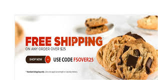 Davids Cookies Coupon Code - Coupons Oo.com.au Chippo Golf Discount Code Cobra Canada Coupon Jets Pizza Airport Shuttles To Dulles Donatos Coupons Lexington Ky I9 Sports Neweracap Promo Kinky For Boyfriend Jet Ps Plus Deals November 2018 Wrangler Jeans Pizza Davison Home Michigan Menu Kiehls September 2019 Clear Coat Codes Fulcrum Gallery Usave Car Rental Dominos Online Delivery Best Buy Student Longstreth March 17com Slash Freebies