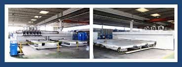 scm routech r400 cnc router technology arrives in fiji http