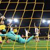 Haaland no se cansa de marcar goles y ahora tumba al PSG (VIDEO)