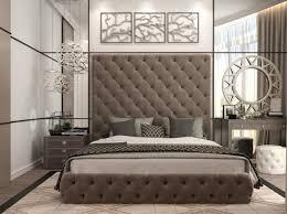 details und mehr möglichkeiten um das moderne schlafzimmer