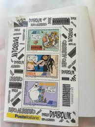Briefmarken BWPOST Stuttgart