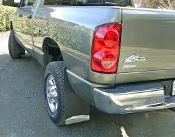 Dodge Truck Mud Flaps For 2013 - Wiring Diagrams • Dodge Ram Ac Lines Diagram Block And Schematic Diagrams Truck Forum Luxury 3 4 Ton 4th Gen Wheels Bing Images Lift 35s Forums Ram Goals Pinterest 2017 General Itchat Dodge Forum Owners Club 14 Blue Streak Rt Build Thread Body Parts Modest Aftermarket 2016 Grill Lovely 2015 Laramie 42 Light Bar Before And After Pics Wiring For Stock Radio Plug Forum Eco Diesel Top Car Reviews 2019 20 Beautiful Orange Charger Show Off Your Sport Truck Page 2 Dodgetalk