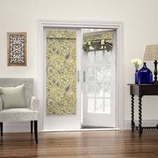 Therma Tru French Doors by Therma Tru French Doors Screen Reviews Cabin Pinterest