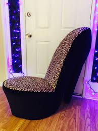 Furniture: Luxury High Heel Chair For Unique Home Furniture ... Fun Leopard Paw Chair For Any Junglethemed Room Cheap Shoe Find Deals On High Heel Shaped Chair In Southsea Hampshire Gumtree Us 3888 52 Offarden Furtado 2018 New Summer High Heels Wedges Buckle Strap Fashion Sandals Casual Open Toe Big Size Sexy 40 41in Sofa Home The Com Fniture Dubai Giant Silver Orchid Gardner Fabric Leopard Heel Shoe Reelboxco Stunning Sculpture By Highheelsart On Pink Stiletto Shoe High Heel Chair Snow Leopard Faux Fur Mikki Tan Heels Clothing Shoes Accsories Womens Luichiny Risky
