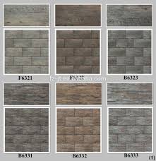 2015 new model wall tiles kajaria wall tiles exterior wall facing
