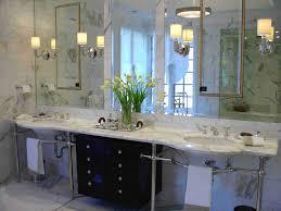 Kohler Reve 23 Sink by Kohler Pedestal Sinks Town Square Pedestal Combo Bathroom Sink