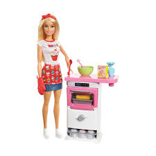 Snap Dollhouses Dollhouse Furniture Kmart Photos On Pinterest