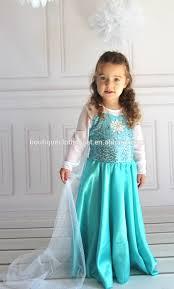cheap wholesale children clothing girls designer one piece party