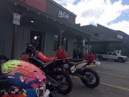 Moto – Live Life Ride Bikes Nicole Mclearns Blog 2017 Projects Pemberton Garden Services Mark Saidnaweys Gardening Blog Cv Dealer Feature State Of The Nation Iveco To Grow Daily Flash Flood Washed Out Otherwise Sound California Bridge Chicago I75nb Part 27 Roadway Express Pinterest Rigs Washout Story Pique Newsmagazine Whistler Canada Storm Chasing And Other Nonse March 2010 Home Truck Lines South West Leaders In Refrigerated Transport Line Best Image Kusaboshicom