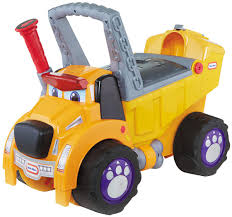 Little Tike Ride On - Actual Sale Super Fun With The Little Tikes Classic Rideon Pickup Truck Youtube Cozy Truck Trailer Toy Push Ride On Car Kids Child Toddler Wheels Elc Toys Malta Cosy Coupe Only 5179 Regular 90 Princess Rideon Amazoncom Patrol Games 30th Anniversary Rugged Offroad Flatbed Little Tikes Cozy 2900 Pclick Uk Police Pedal Baby
