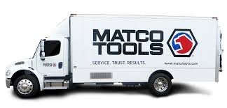 Matco Tools Inc. - Franchising Today Magazine
