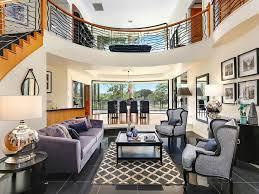 100 Mezzanine Design 6 Marvelous Mezzanine Floors To Inspire Your Dream Home