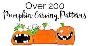 Mike Wazowski Pumpkin Carving Patterns by It U0027s Written On The Wall 496 Free Halloween Pumpkin Carving