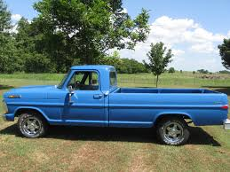 1972 Ford F100 - Information And Photos - MOMENTcar 1956 Ford F100 Street Rod 466 Cu Inch Purple Ford Truck Modification Ideas 89 Stunning Photos Design Listicle Pics Of Lowered 6772 Trucks Page 21 16 Crew Cab Google Search Vintage Truckdomeus Image Result For Fire Interior 164 M2 Machines Trucks 72 F100 Custom 4x4 Diecastzone