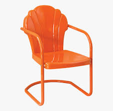 Clip Art Retro Outdoor Furniture - Retro Metal Lawn Chairs ... Best Garden Fniture 2019 Ldon Evening Standard Mid Century Alinum Chaise Lounge Folding Lawn Chair My Ultimate Patio Fniture Roundup Emily Henderson Frenchair Hashtag On Twitter Wood Adirondack Garden Polywood Wayfair Vintage Lounge Webbing Blue White Royalty Free Chair Photos Download Piqsels Summer Outdoor Leisure Table Wooden Compact Stock Good Looking Teak Rocker Surprising Ding Chairs Stylish Antique Rod Iron New Design Model