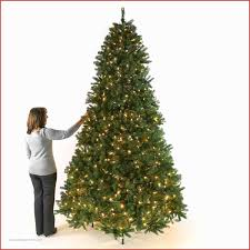Christmas Tree 610lbleum2l Sl1200 Ristmas Tree Amazon Com Goplus