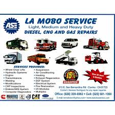 La Mobo Bus & Truck Diesel And Gas Repairs In Covina, CA 91723 ... Dieseltrucksautos Chicago Tribune Review Nissans Gas V8 Titan Xd Has A Few Advantages Over Tow Shop Manual Service Repair Dodge Ram Truck Chilton Book Pickup Bds Suspension 6 Lift Kit For 32018 Dodge Ram 1500 Gas Vs Diesel Trucks Which Should You Buy Youtube 2017 Gmc Sierra Denali 2500hd 7 Things To Know The Drive Top 5 Pros Cons Of Getting Pickup Truck Ford Super Duty F250 F350 Review With Price Torque Towing Engine Vs