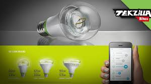 ge link connected led review wireless in a 15 bulb