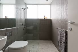die tür einer begehbaren dusche maße und größen