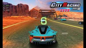 MONSTER Truck Racing 3D - Simulator Monster Trucks For Kids Games #q ... Mmx Racing Games For Android 2018 Free Download Best Racing Games Central Truck Inside Sim Monster Hero 3d By Kaufcom Apk Download World Pc Steam Cd Key Sila Eight Great That Will Make You Feel Old The Drive Euro Simulator 2 Italia Aidimas Whats On Offroad Super Buy Tough Trucks Modified Monsters 2003 Simulation Game