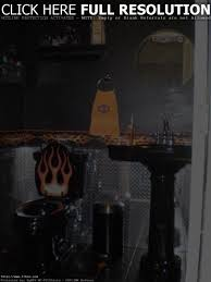 ideas harley davidson bathroom decor harley davidson bathroom