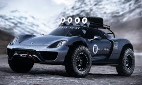 A 608-Horsepower Porsche 918 Spyder Off-Road Concept Car News 2016 Porsche Boxster Spyder Review Used Cars And Trucks For Sale In Maple Ridge Bc Wowautos 5 Things You Need To Know About The 2019 Cayenne Ehybrid A 608horsepower 918 Offroad Concept 2017 Panamera 4s Test Driver First Details Macan Auto123 Prices 2018 Models Including Allnew 4 Shipping Rates Services 911 Plugin Drive Porsche Cayman Car Truck Cayman Pinterest Revealed