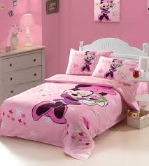 Minnie Mouse Bedding Set Twin by Minnie Mouse Room Decor Ideas Beauty Home Decor