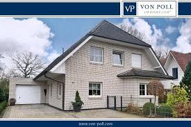 családi ház in bad zwischenahn eladó ruhig gelegenes