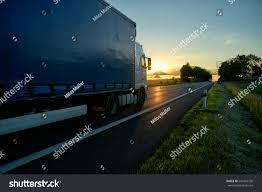 Truck Driving On Asphalt Road Towards Stock Photo & Image (Royalty ... Samp Horizon Roleplay The Trucking Days Hrp Youtube Truck1jpg Wagons Freight Train Motion Go Image Photo Bigstock Horizonbrowser1 Designroom Creative Evans Delivery Truckload Flatbed Intermodal Company Did Matson And Lines Defraud The United States Grassroot Gps In Inrstate Australia Intelligence Surveillance Futuristic Truck Set To Appear Over Brokers Keep Market Motoring Despite Insurer Exits White Truck On Road In A Rural Landscape Field Oilfield Rentals Inc Red Deer Alberta Get Quotes For
