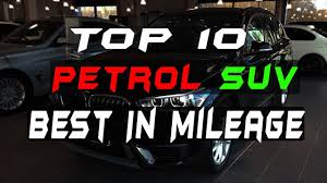 Top 10 Petrol Suv In India 2017 Best Mileage SUV - YouTube Last Call Vote Now For Years Top Show Truck In Truckers Choice 10 Best Used Diesel Trucks And Cars Power Magazine Dodge Ram 1500 Ecodiesel Is Garnering Some High Praise Mileage Gas Vs Past Present Future Ford Announces Ratings 2018 F150 The Drive 5pickup Shdown Which Truck Is King Pickup Resource Intertional Mxt Price Rare Low Dieseltrucksautos Chicago Tribune