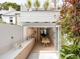 100 Tokyo House Surry Hills Minimalist Architecture Pinterest Indoor