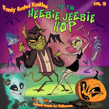 Mannheim Steamroller Halloween Album by For The Halloween Season Compilations Page 5