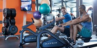 basic fit les clubs fitness basic fit en