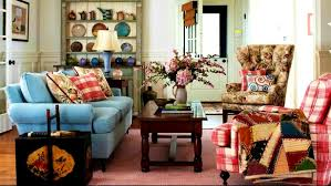 Country Style Living Room Furniture by Furniture Tasty Shabby Chic Living Rooms Room And Dining