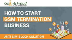 GoAntiFraud: How To Start A VoIP GSM Termination Business - YouTube Whosale Voip Sallite Termination Alnifolia Voip Termination Forum In Hoobly Classifieds Best Service Providers Cheap Sip Trunking V1 Part 4 Provider For Business 2 How To Become A Service Provider Youtube Fibre Broadband Spitfire Goip 8 Voipgsm Create The Columns Layout Sidebar Coent Dbl Roip 302m Voipgsm