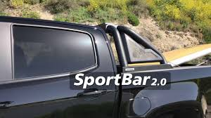 Go Rhino Mid-Sized Sport Bar 2.0 Overview (915000T) - YouTube Rough Country Sport Bar With Led Light 042018 Ford F150 Truxedo Truck Luggage Expedition Cargo Free Shipping Above View Of Cchannel Bases For Truck Bed Cross Bar Rack Iacc2627bb Black Single Hoop Sports Roll Isuzu Dmax Amazoncom Brack 11509 Rear Automotive Rc4wd Tf2 Roll Scalerfab 092014 Nfab Towheel Nerf Steps Supercrew 65ft Ram Rebel Go Rhino 20 Bed Installed Youtube Vanguard Off Road Vgrb1894bk Multifit Alpha Custom Tacoma World Hr071602_a 1118 Chevygmc Silverado 4070 Autoextending Ratchet Pickup