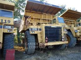 Caterpillar 777C For Sale Salem, VA , Year: 1996 | Used Caterpillar ... Trucks For Sale Quint Axle Dump Used More At Er Truck Equipment 2006 Sterling Lt9511 Auction Or Lease Ctham Va New And For On Cmialucktradercom Chip Country Commercial Commercial Sales Warrenton Rent A Glendora Cstruction Volvo Military Imgenes De In Virginia