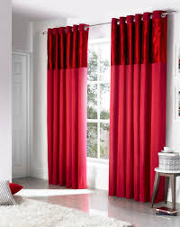 Kohls Eclipse Blackout Curtains by Blind Curtain Category Lovable Products From Coolaroo For Shade