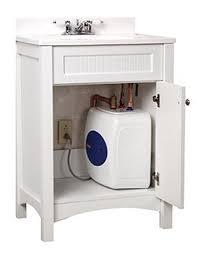 ariston gl2 5 electric mini tank water heater under sink water