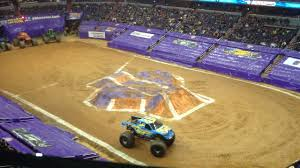 Monster Jam Verizon Center 2015 - YouTube Monster Truck Show Sotimes Involves The Crushing Smaller Monster Jam Orange County Tickets Na At Angel Stadium Of Anaheim Traxxas 110 Bigfoot Classic 2wd Rc Truck Brushed Rtr Reviews In Atlanta Ga Goldstar Show Dc Washington Crushstation Vs Bounty Hunter Jam 2017 Pittsburgh Youtube Tickets Go On Sale September 27th Kvia Intros Verizon Center 2015 Craniac Tq 4a Dc Charger Rcm