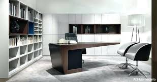 bureau desing deco bureau design contemporain uncategorized decoration bureau