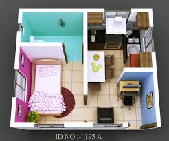 Multipurpose Kids College Dorm Wall Ideas Plus Home Tagged Teen ... Kids Room Kids39 Closet Ideas Decorating And Design For Bedroom Made Bed Childrens Frame Plans Forty Winks Traditional Designs Decorate Amp Create A Virtual House Onlinecreate Your Own Game Online 100 Home Office Space Wondrous Small Make Floor Idolza Finest Baby Nursery Largesize Multipurpose College Dorm Wall Plus Tagged Teen Kevrandoz Awesome Interior Top Fresh Decor