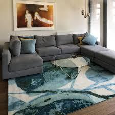 Extraordinary Best Modern Interior Design Websites Furnish