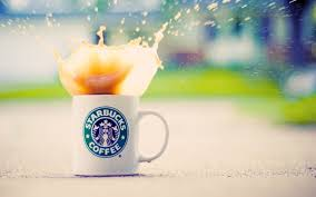 Starbucks Images Coffee To Drink HD Wallpaper And Background Photos